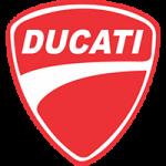 ducati-logo-256EB5E75F-seeklogo.com