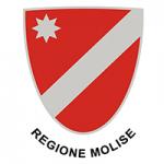 logo-regione-molise