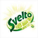logo-svelto_tcm1345-409040_1_w210