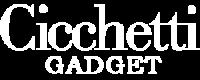 CICCHETTI GADGET