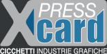 Logo-xpresscard