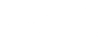 logo-cicchetti-white
